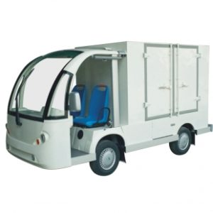 izotermicheskiy furgon cargo it