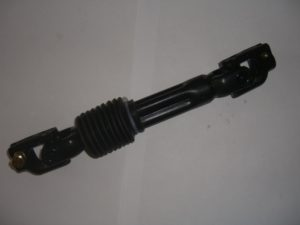 Рулевой кардан электрокара