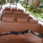 Электроавтобус Rondo 11