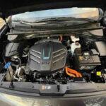 elektromobil KIA NIRO